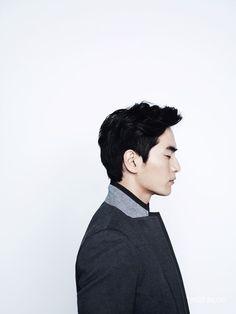 Lee jin wook jung yoo mi dating laws