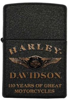 Search results for: 'products lighters zippo Zippo Harley Davidson, Brand Name Watches, Cool Lighters, Biker, Lighter Fluid, Light My Fire, Zippo Lighter, Anniversary, Cigars