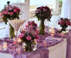 Cretan Style Wedding Package: weddings in Crete Wedding Welcome Table, Crete, Packaging, Weddings, Table Decorations, Holiday, Home Decor, Style, Swag