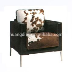 hot sale wooden modern waiting room chairs SC3327