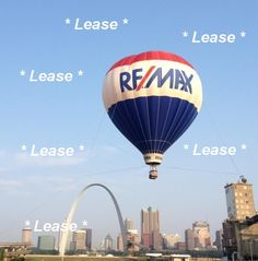 Are YOU Thinking of Leasing in And Around The St Louis Area.....Call Our Team To Show You ALL Of The Available Properties....  314-276-4663 ** 636-444-9523