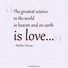 Famous Quotes About Mothers Famous Poemsmother Teresa  Mother Teresa Quotations Sayings