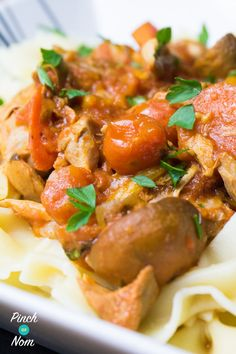 syn-free-slow-cooker-chicken-cacciatore