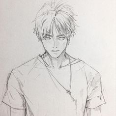 Eren Jaeger - Shingeki no Kyojin / Attack on Titan (@artbyshinji)