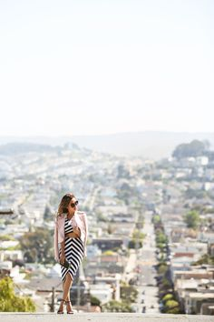 lace-and-locks-petite-fashion-blogger-san-francisco-stripe-outfit-01.jpg 700×1,050 pixels