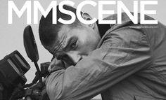 #014 MMSCENE STARRING MATTHEW NOSZKA IS COMING SOON!:http://www.malemodelscene.net/mmscene-magazine/matthew-noszka-mmscene-14/