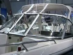 AMT 185 BR 2009 presented by best boats24