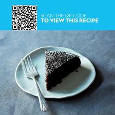 Chocolate Cake #Desserts #Recipe #DeliciousFood