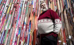 Vuonna 2015 Juha Mieto painoi 145-150 kiloa.