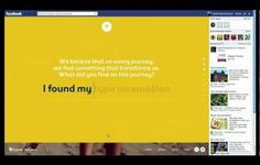 FWA winner   Expedia: Find Your Story