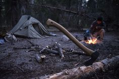 http://northernbushcraft.tumblr.com/post/166509903025/skunkabilly-i-am-a-happy-camper-so-i-guess-im