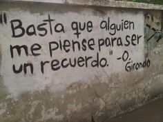 #frases #lunes