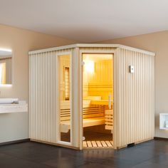 Divider, Room, Furniture, Home Decor, Fine Dining, Bedroom, Decoration Home, Room Decor, Rooms