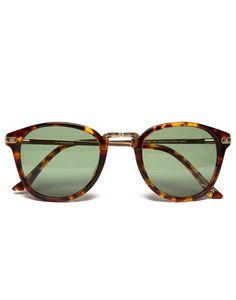 Gafas de Bimba y Lola #Fashion