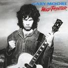 Gary Moore - Wild Frontier ....