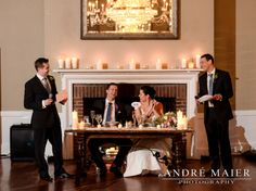 1000 images about weddings at the highlands country club