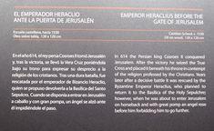 Santacara: Viaje a Burgos - Asociacion de Mujeres de Santacar... Vacations, Voyage, Women