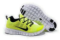 Kengät Nike Free Powerlines Miehet ID 0011 Nike Free Runs For Women, Wholesale Shoes, Black Running Shoes, Yellow Black, Black Nikes, Nike Air Max, Baby Shoes, Sneakers Nike, Future