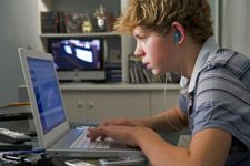 Internet Addiction - Is it a sickness? Signs, symptoms, and risk factors. Read more...