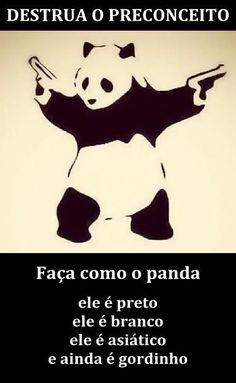 panda.jpg (385×625)