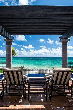 Suite views at Grand Residences Cancun, Mexico