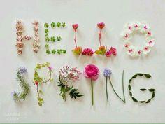 Hello #spring! www.createastyle.com