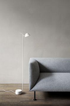 Menu Godot Sofa by I   Mein Blog
