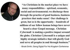 Christian Cybermall | Indiegogo