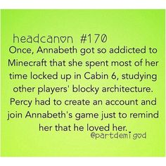 Percy Jackson headcanons ❤ liked on Polyvore featuring percy jackson