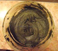 """Henna's Bazar e il meraviglioso mondo delle erbe...: Come preparare L 'Hennè - L'Indigo e la Cassia -Mix di Erbe - Segreti per far """"virare il colore""""- Ogni quanto si fà l'hennè? - Metodo per eliminare residui di siliconi e di minerali"""