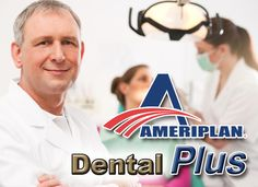 AmeriPlan: Healthcare Plans And Packages With A 30 Day 100% Money Back Guarantee!