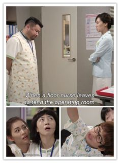 The Good Doctor ♥ Ko Chang-Seok as Orderly Jo Good Doctor Korean Drama, Savant Syndrome, Joo Sang Wook, Kim Young Kwang, Yoon Park, Hospital Doctor, Korean Shows, Joo Won, Korean Entertainment