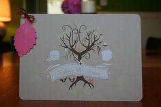 düğün davetiyesi - Google'da Ara