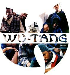 hidden-hip-hop:  Transparent Wu