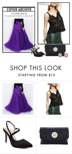 """""""TwinkleDeals I/20"""" by minka-989 ❤ liked on Polyvore featuring vintage and twinkledeals"""