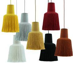 frauMaier – Pascha: pendant lights for ceiling lights for indoor lighting, light source exclusive Chandelier Lamp, Pendant Lamp, Pendant Lighting, Arch Interior, Luxury Homes Interior, Rustic Wood Crafts, Diy Lampe, Modern Lighting Design, Design Bestseller