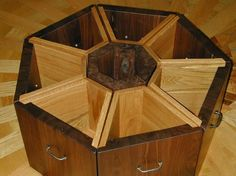 Woodworking Projects That Sell | Wood Projects