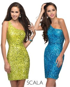 Prom 2013 style 47560 available in LIME, SUMMER BLUE & SILVER DEW
