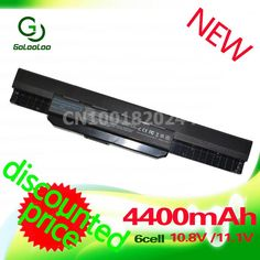 Cheap battery for dell, Buy Quality <b>laptop battery</b> directly from China ...