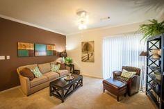 877-211-2389   1-3 Bedroom   1-2 Bath Avana Stonebriar Apartments 5620 S Colony Blvd, The Colony, TX. 75056