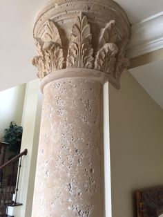 Pillar Custom Home Builders, Custom Homes, Home Decor, Homemade Home Decor, Interior Design, Home Interiors, Decoration Home, Home Decoration, Home Improvement