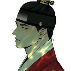 Night Aesthetic, Aesthetic Anime, Yandere Anime, Manga Anime, Stone World, Night Portrait, Estilo Anime, Manhwa Manga, Another World
