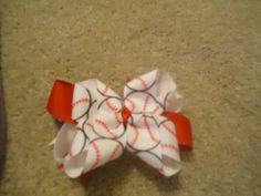 Check them out on FACEBOOK at LilyRae Bows!!!!