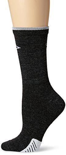 Bike Water Bottles - Defeet Cyclismo Wool 5 Socks *** Want to know more, click on the image.