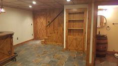 Kansas City, Divider, Artisan, Room, Furniture, Home Decor, Bedroom, Decoration Home, Room Decor