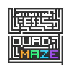 Quad Maze by Anqa Game, http://www.amazon.com/dp/B016X01SRY/ref=cm_sw_r_pi_dp_.Xswxb1K07TKV