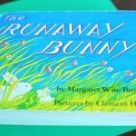 The Runaway 'Tweeny (with apologies to Margaret Wise Brown)