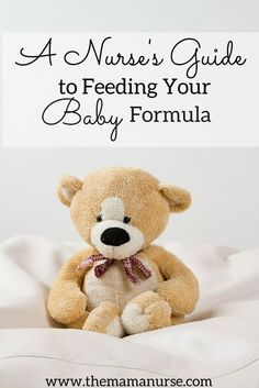 I consider these the top baby items for new moms. Are these top baby products on your baby registry? Non Toy Gifts, Baby Gifts, Girl Gifts, Teddy Bear Day, Teddy Bears, Baby Sensory Play, Sensory Bins, Sensory Activities, Baby Play