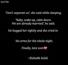Teenage Love Quotes, First Love Quotes, True Love Quotes, Romantic Love Quotes, Love Quotes For Him, Quotes Deep Feelings, Mood Quotes, Positive Quotes, Life Quotes