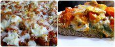 Cheesy Veg Casserole Casserole Recipes, Quiche, Food Blogs, Cooking, Breakfast, Casseroles, Suit, India, Crock Pot Recipes